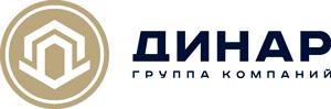Dinargroup Логотип